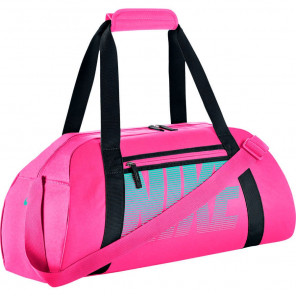 Bolsa NIKE WOMEN S GYM CLUB