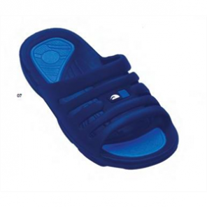 Zapatillas SAVA TURBO