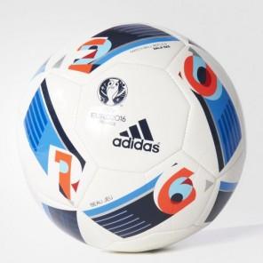 Balón EURO16 SALA5X5 ADIDAS