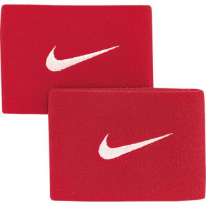 Tobillera GUARD STAY II NIKE