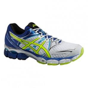 Zapatillas de running GEL PULSE 6 ASICS