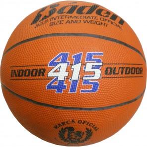 Balón REF 415 BADEN