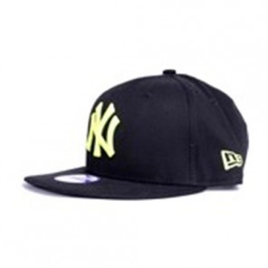Gorra 9FIFTY NEW ERA