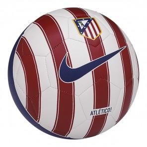 Balón ATLETICO MADRID PRESTIGE BALL NIKE