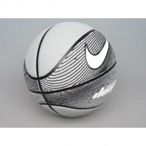 Balón DOMINATE (7) NIKE