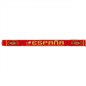 Bufanda ESPAÑA ACHEPRO