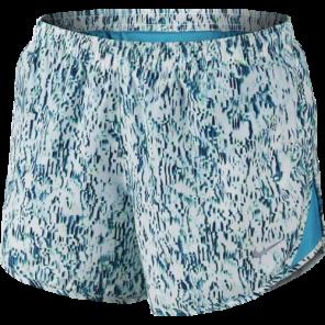 Pantalón corto PRINTED MOD TEMPO SHORT (SP15) NIKE