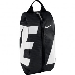 Zapatillero NIKE TEAM TRAINING SHOE BAG