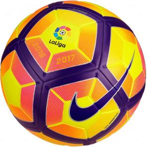 Balón NIKE STRIKE LA LIGA