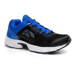 Zapatillas de running ROY KARHU
