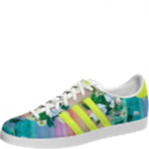Zapatillas GAZELLE OG WC FARM W ADIDAS