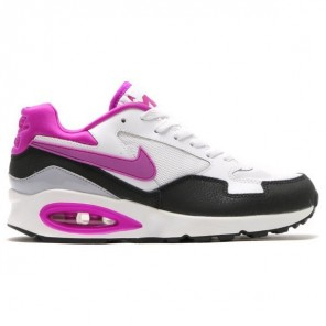 Zapatillas WMNS AIR MAX ST NIKE