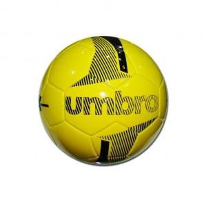 Balón 20657U-DV3 UMBRO