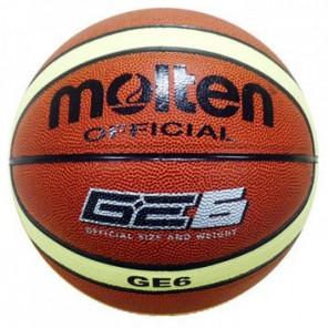 Balón BGE6 MOLTEN