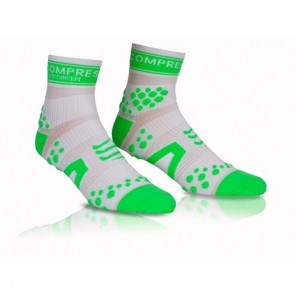 Calcetines SRFV2T3V COMPRESSPORT