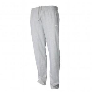 Pantalón MANHATTAN Softee