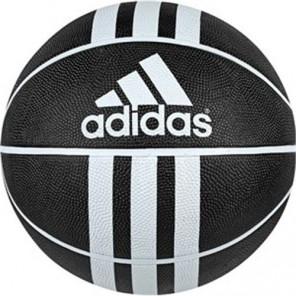 Balón 3S Rubber X ADIDAS