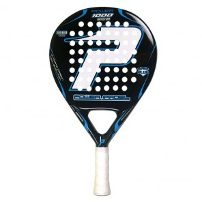 Pala 1000 2012 POWER PADEL