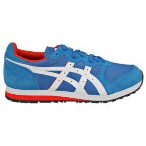 Zapatillas deportivas OC RUNNER ASICS