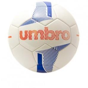 Balón 20657U-DXJ UMBRO