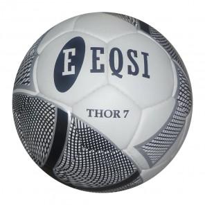 Balón de fútbol 7 40001.UNI.7 EQSI