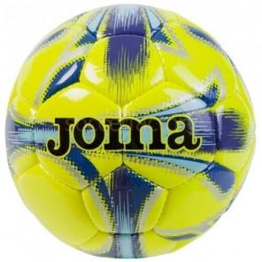 Balón DALI JOMA SPORT