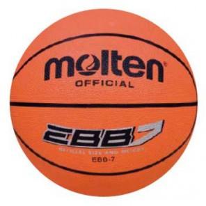 Balón EBB7 MOLTEN