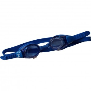 Gafas anticloro SNAPPER JR TUSA