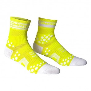 Calcetines SRFV2T2Y COMPRESSPORT