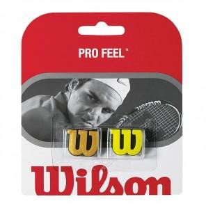 Antivibrador PROFEEL BLADE WILSON