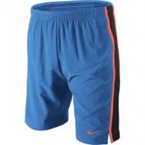 Pantalón corto 7 SW TEMPO SHORT NIKE