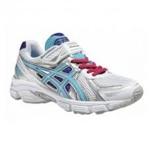 Zapatillas de running PRE GALAXY 7 PS ASICS