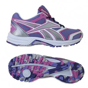 Zapatillas de running PHEEHAN RUN 2.0 TX REEBOK
