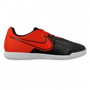 Zapatillas MAGISTAX PRO IC NIKE
