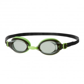 Gafas anticloro JET V2 AU SPEEDO