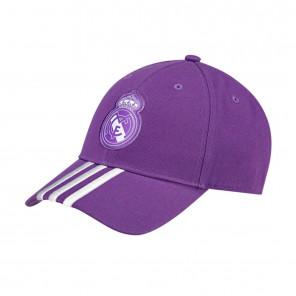 OSFY REAL A 3S CAP ADIDAS