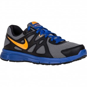 Zapatillas NIKE REVOLUTION 2 GS