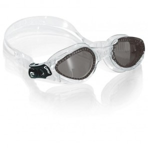 Gafas anticloro RIGHT CRESSI-SUB