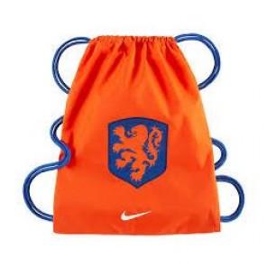 Bolsa ALLEGIANCE NETHERLANDS GYMSACK NIKE