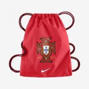 Bolsa ALLEGIANCE PORTUGAL GYMSACK 2. NIKE