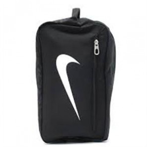 Zapatillero BRASILIA 6 SHOE BAG NIKE