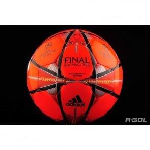 Balón FINMILANO CAP ADIDAS