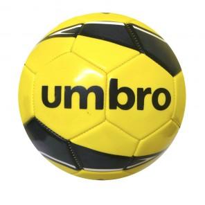 Balón 20560U-DLG UMBRO