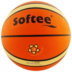Balón NYLON Softee