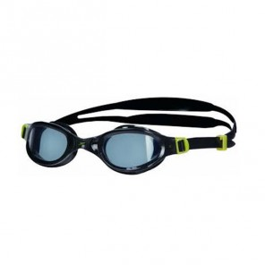 Gafas anticloro FUTURA PLUS JUNIOR SPEEDO