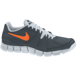 Zapatillas de cross training NIKE FLEX SHOW TR 3
