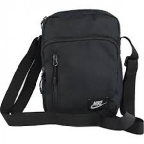 Bolsa de hombro NIKE CORE SMALL ITEMS II
