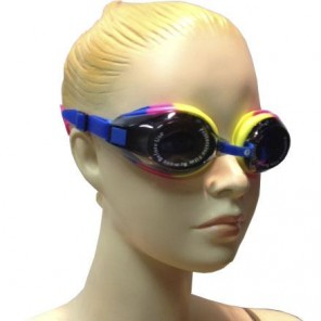 Gafas anticloro HOT LIQUID SPORT