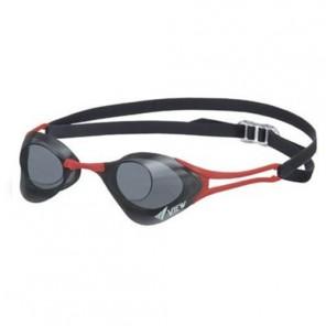 Gafas anticloro BLADE ZERO TUSA