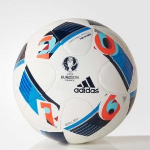 Balón EURO16TOPGLI ADIDAS